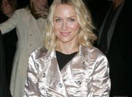 Naomi Watts : découvrez son péché mignon...