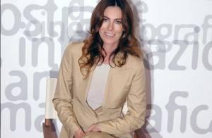Kathryn Bigelow : L'ex-femme de James Cameron... sera-t-elle la première réalisatrice à soulever l'Oscar ? Retour sur sa brillante carrière...