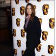 La charismatique Kathryn Bigelow sera-t-elle la première femme à remporter l'Oscar de la meilleure réalisatrice ?