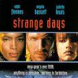 La bande-annonce de  Strange Days  de Kathryn Bigelow.