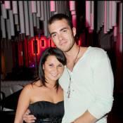 Secret Story 3 : Jonathan le poète et sa belle Sabrina rejoignent Romain... à Los Angeles !