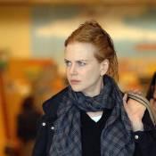 Nicole Kidman aurait-elle une dent contre Julianne Moore ?