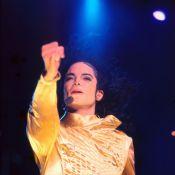 Mort de Michael Jackson : le docteur Murray inculpé lundi d'homicide involontaire... avec ou sans menottes ? (réactualisé)