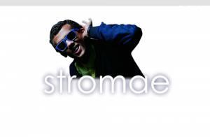 Stromae, plume pour Kery James et Anggun, revient : regardez sa nouvelle leçon, entre clubbing et hip hop !
