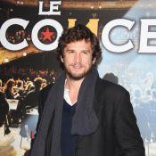"""Regardez Guillaume Canet, jaloux, s'en prendre violemment à Leonardo DiCaprio... au """"Grand Journal"""" !"""
