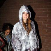 Rachel Bilson : Loin de son fiancé Hayden Christensen, elle se laisse complètement aller !