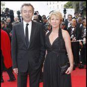 Michel Denisot évincé du Grand Journal et remplacé par... Ariane Massenet !