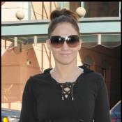 Jennifer Lopez : Elle a osé la combi ultra-moulante... Elle n'aurait pas dû !