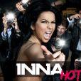 Inna,  Hot  (clip)