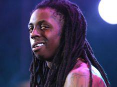 Lil Wayne : il échappe à la prison... grâce à ses dents !