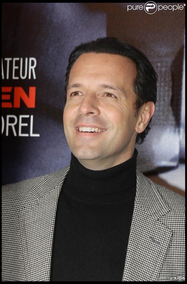 Olivier Carreras Net Worth