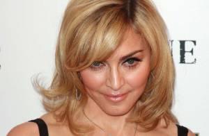Incroyable ! Madonna se lance dans la télé réalité !