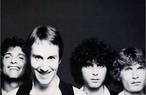 Le chanteur Doug Fieger, créateur du tube My Sharona, est mort...