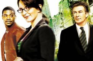 TV : 30 Rock : la nouvelle série à ne pas manquer en clair sur Canal +