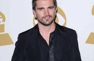 Juanes insulte le président vénézuélien sur son Twitter : la polémique reprend...
