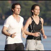 Eva Longoria, Fergie, David Beckham, Tom Cruise et Katie Holmes et même Jude Law... Tous accros à la même drogue !