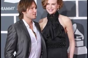 Nicole Kidman devient... un homme ! Et très séduisant, en prime !