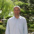 Rob Estes : le charme tranquille... Chaleur estimée... à 60 % !