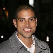 Le beau Adam Rodriguez est de retour chez les Experts, plus séducteur que jamais !