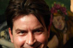 Charlie Sheen : il entre à son tour... en cure de désintoxication !