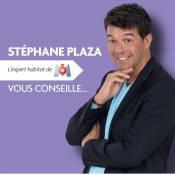 Stéphane Plaza : Après avoir dévoilé son corps, il révèle... d'autres talents cachés !