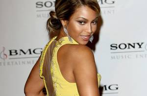 Beyoncé : Un nouveau film dès cet été !