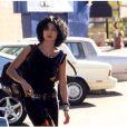 Maggie Cheung dans Clean d'Olivier Assayas
