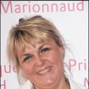 """Valérie Damidot : """"Vous m'imaginez en robe de mariée ?"""""""