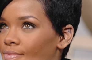Rihanna : comment elle a sauvé une vie...