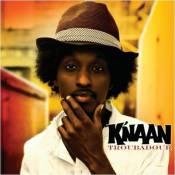 Après Akon, le génial K'Naan dévoile son clip pour la Coupe du monde de football !