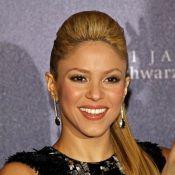 Shakira, Jennifer Lopez, Ricky Martin et Andy Garcia : Découvrez leur propre reprise de We are the world... en espagnol !