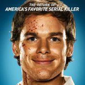 Le Saigneur Dexter déprimé, choqué et attristé ? Découvrez vite ce que vous réserve la future saison!