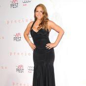 Mariah Carey, Beth Ditto, Jennifer Hudson, Lily Allen, Marianne James... Elles ont des rondeurs et sont diablement sexy, la preuve !