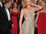 Oscars 2010 - Cameron, Diane, Zoe, Demi... : les plus belles robes de la somptueuse soirée !