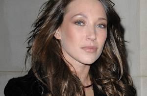 Découvrez une Laura Smet plus rayonnante que jamais face à la lionne Aïssa Maïga !