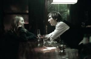 Regardez Isild Le Besco dans son premier film américain... aux côtés de l'excellent Paul Dano !