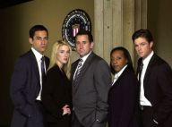 FBI, Portés Disparus : Que sont devenus les agents Malone, Spade, Taylor et les autres ?