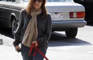 Eva Mendes et Rachel Bilson : Elle ont toutes les deux un second amour dans leur vie... Regardez !
