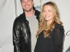 Rebecca Gayheart et Eric Dane ont enfin trouvé un prénom pour leur fille et c'est...
