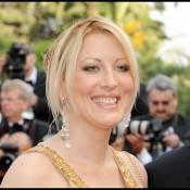 Loana, plus pathétique que jamais et recalée par Brigitte Bardot, continue ses mensonges !