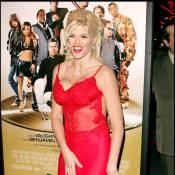 La vie dissolue d'Anna Nicole Smith racontée... dans des éclats de voix !