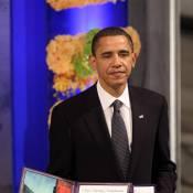 Barack Obama : il n'a pas menti et a tenu ses promesses !