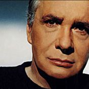 Michel Sardou : Une guest star internationale en duo sur son nouvel album... et une version 2010 d'un tube de 1980 !