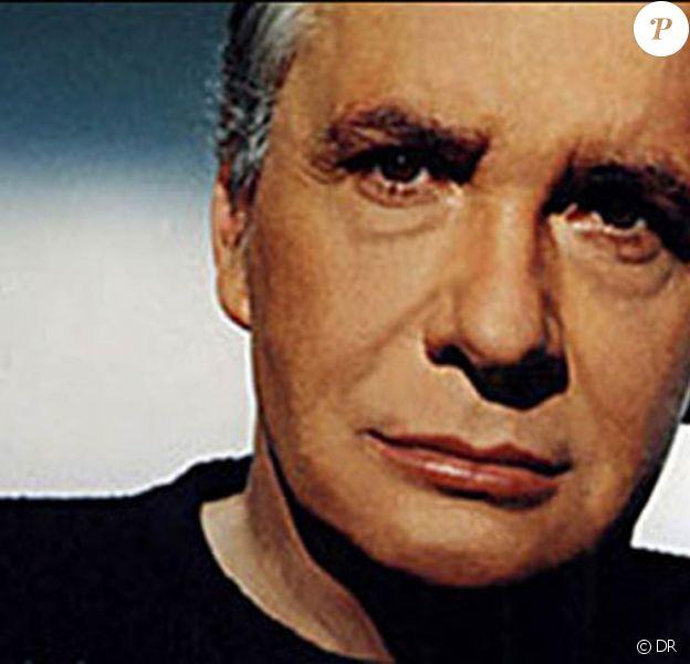 Michel Sardou, un nouvel album est prévu pour octobre 2010