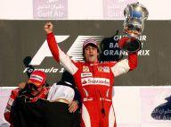 Alonso le transfuge, Massa le miraculé, Schumi le revenant : come-back sur les chapeaux de roues pour la F1 !