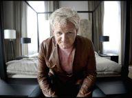 Gordon Ramsay, la terreur des cuisines : Il a cédé aux sirènes de la chirurgie esthétique ! Ça se voit...