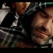 Pierpoljak : Prêt à suivre Renan Luce et à vendre ses chansons à Johnny, regardez son nouveau clip !