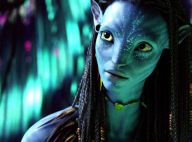 Et le très attendu DVD d'Avatar de James Cameron bourré de bonus sortira le...