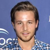 Shawn Pyfrom : le fils de Bree Van de Kamp dans Desperate Housewives... provoque un violent accident de la route !