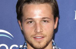 Shawn Pyfrom : le fils de Bree Van de Kamp dans Desperate Housewives... provoque un violent accident de la route !